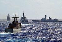 5 năm phán quyết Biển Đông: Không có chuyện sức mạnh tạo ra công lý