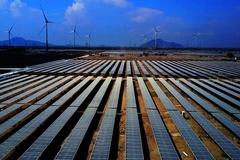 ASEAN hướng tới mục tiêu tăng hiệu quả sử dụng năng lượng