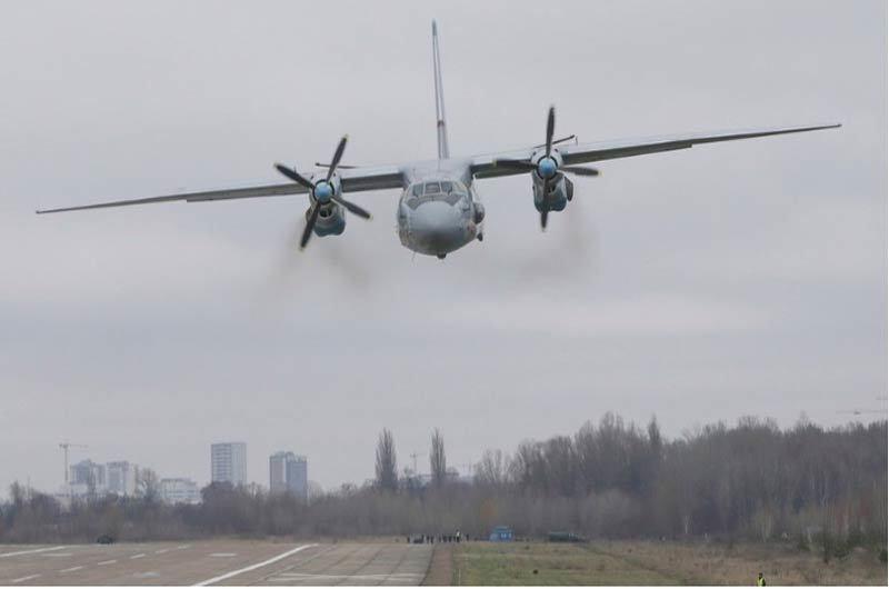 Tìm thấy xác máy bay Nga, khó có ai sống sót