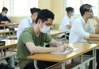 Bộ GD-ĐT 'chốt' lịch thi tốt nghiệp THPT đợt 2 năm 2021 từ 6-7/8