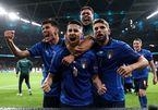 Người hùng Donnarumma đưa Italy vào chung kết EURO