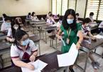 Nam Định đứng đầu cả nước về điểm trung bình môn Hóa