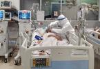 Tỉ lệ bệnh nhân Covid-19 Việt Nam tử vong ở mức nào?