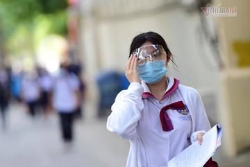 'Sóng' của Xuân Quỳnh vào đề Ngữ văn thi tốt nghiệp THPT 2021