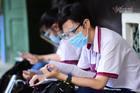 Thí sinh Hà Nam 'giỏi văn' nhất nước