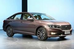 Top 10 ôtô bán chạy nhất Trung Quốc có 3 xe là thương hiệu nội địa