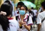 Tra cứu điểm thi tốt nghiệp THPT năm 2021 trên VietNamNet