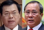 Former trade minister, Binh Duong Party chief disciplined