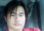Khởi tố vụ án tài xế làm lây lan dịch Covid-19 ở An Giang