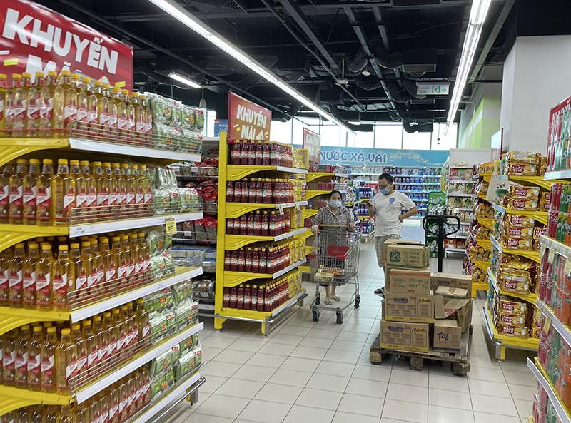 Xây dựng và bảo hộ thương hiệu Việt sau câu chuyện gạo ST25