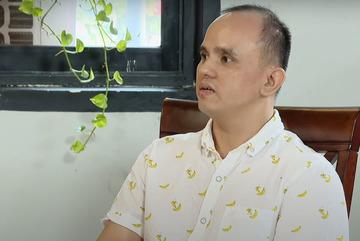 Trai tân tuổi 40 từ chối phũ phàng mẹ đơn thân dù chưa gặp mặt
