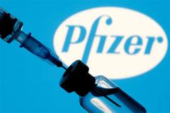Những thông tin cần lưu ý về vắc xin Pfizer