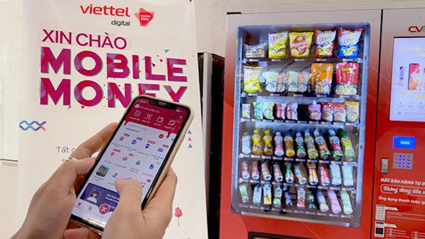 Pilot Mobile Money service to be licenced next month