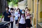Bảy thí sinh Nghệ An trong top 10 khối C toàn quốc