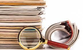 Vietnam takes a big step forward in international publications in social sciences
