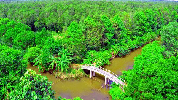 Mekong Delta,Vietnam travel,Vietnam tourist destinations