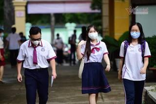 ĐH Hà Nội công bố điểm sàn xét tuyển năm 2021