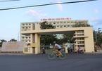 Phú Yên thêm 23 ca dương tính nCoV, có 1 nhân viên bệnh viện