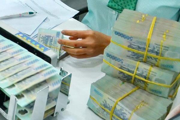Lãi suất bắt đầu tăng, gửi tiền ngân hàng nào lợi nhất