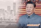 100 năm đảng Cộng sản Trung Quốc và giấc mơ Trung Hoa