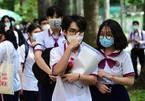 Điểm chuẩn vào ĐH Ngoại ngữ - ĐH Quốc gia Hà Nội 3 năm gần nhất