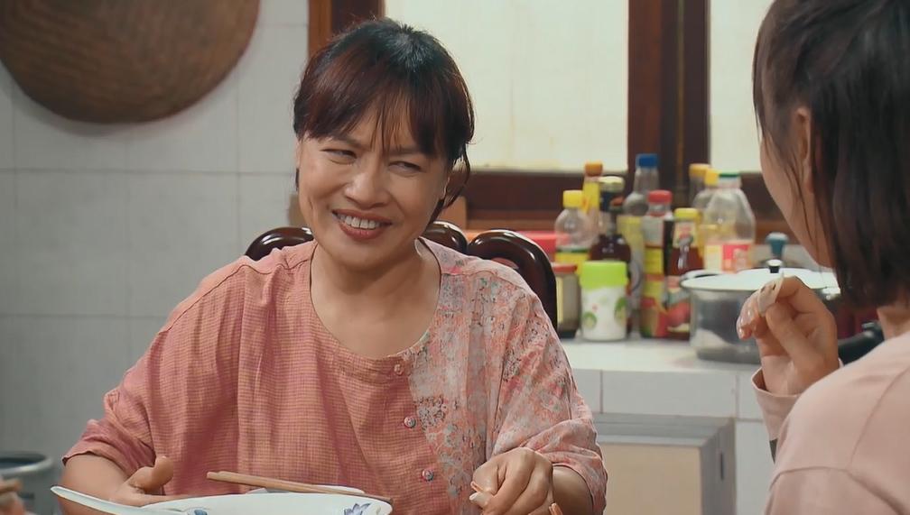 'Hương vị tình thân' tập 58, Nam thừa nhận thích Long và đề nghị bất ngờ