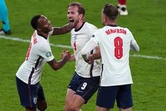 Sterling: 'Đó là quả phạt đền rõ ràng, không cần bàn cãi'
