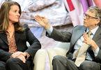 Hé lộ người có thể nắm trọn quyền kiểm soát Quỹ Bill & Melinda Gates