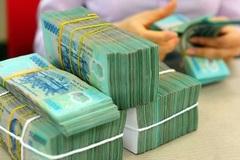 Nhà nước nắm giữ tối thiểu 65% vốn điều lệ ngành ngân hàng, hàng không