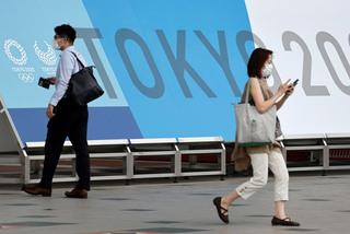 Ca mắc Covid-19 tăng vọt, Tokyo thông báo sắc lệnh khẩn cấp