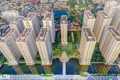 Cục Thuế Hà Nội: Sẽ xử lý nếu khai giá mua bán nhà thấp hơn thực tế