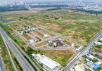 Loạt sai phạm biến dự án sân golf thể thao và nhà ở thành KĐT Sài Gòn Bình An