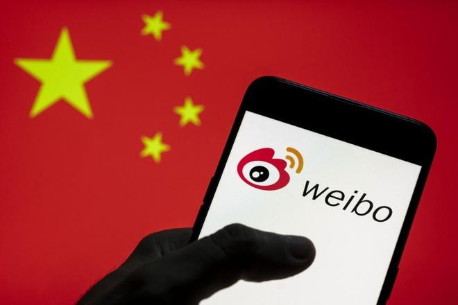 Trung Quốc tiếp tục thanh trừng ngành công nghiệp tiền mã hóa