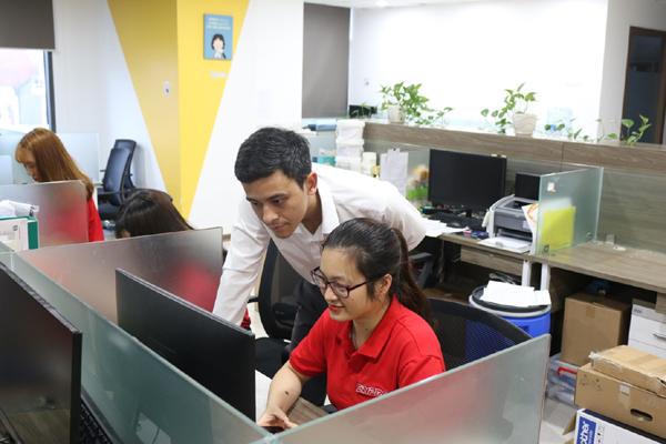 ZinProchỉ ra 9 cách ứng dụng di động giúp doanh nghiệp nhỏ phát triển