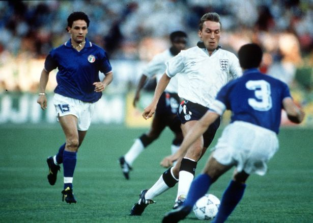 Chung kết EURO 2020, Anh vs Italy: Tam sư mang nỗi hận lớn