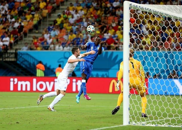 Trọng tài bắt chung kết EURO 2020: Anh vui, Italy lo