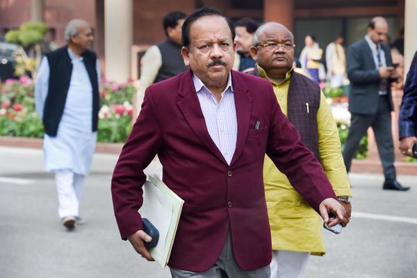 Hàng loạt bộ trưởng Ấn Độ từ chức