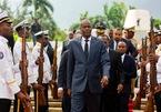 Bốn nghi phạm sát hại Tổng thống Haiti bị tiêu diệt