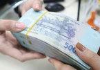 Hồ sơ, thủ tục để nhận tiền từ gói hỗ trợ 26.000 tỷ đồng