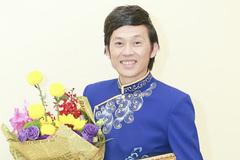Bộ Văn hoá: Không đủ cơ sở tước danh hiệu NSƯT của Hoài Linh