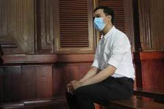 Tiếp viên Vietnam Airlines làm lây lan Covid-19 kháng cáo, xin giảm án