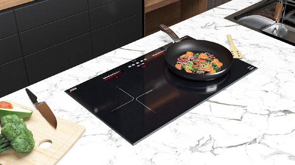 Lorca Việt Nam mang đến giải pháp thông minh cho căn bếp hiện đại