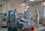 Ngành Y tế TP.HCM sẽ tận dụng 15 ngày giãn cách xã hội để kiểm soát dịch