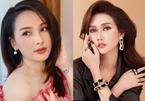 Hương Giang phản ứng khi so sánh diễn xuất của mình với Bảo Thanh