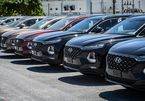 Ministries want to amend luxury tax policy to ease automobile prices