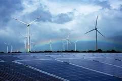 Việt Nam ưu tiên phát triển năng lượng bền vững và bảo vệ môi trường
