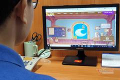 """Vốn hóa """"Flappy Bird mới"""" của Việt Nam đã vượt 1.2 tỷ USD"""