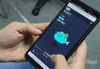 Game, tiền ảo Việt thành hiện tượng toàn cầu, sẽ có Flappy Bird mới?