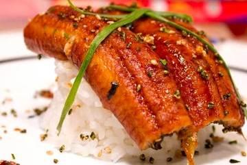 Sự thật về đặc sản lươn Nhật nướng giá rẻ tràn trên 'chợ mạng'