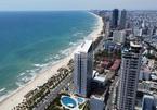 34 khách sạn có thu phí cách ly tập trung ở Đà Nẵng